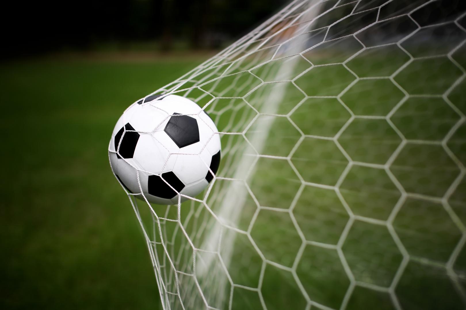 Лучшие голы в истории футбола – топовая десятка